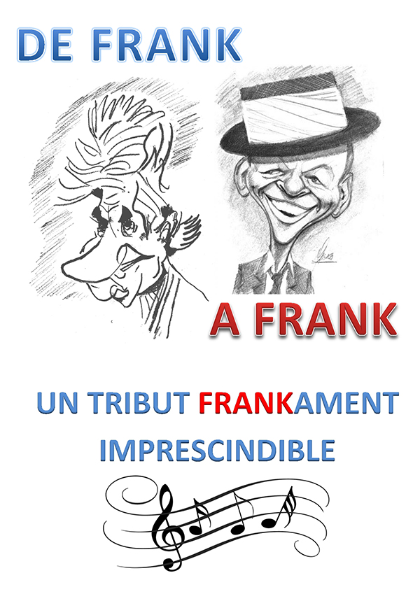 De Frank a Frank
