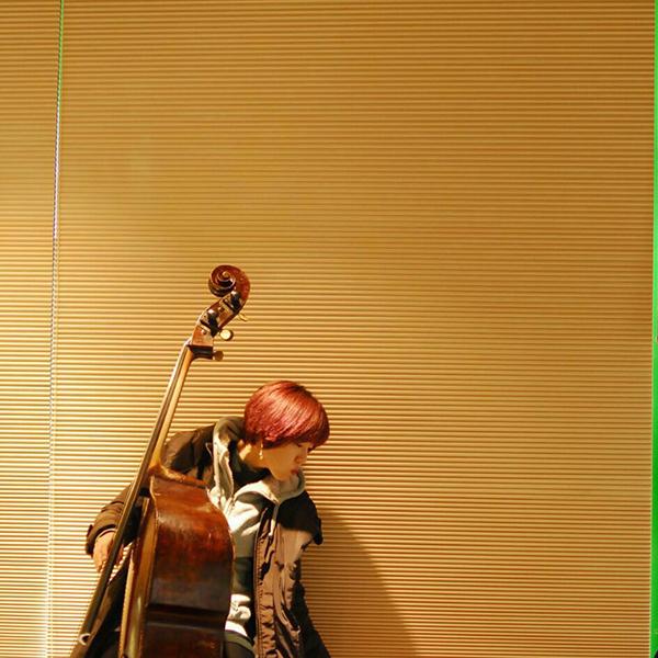 Eunjung Jo