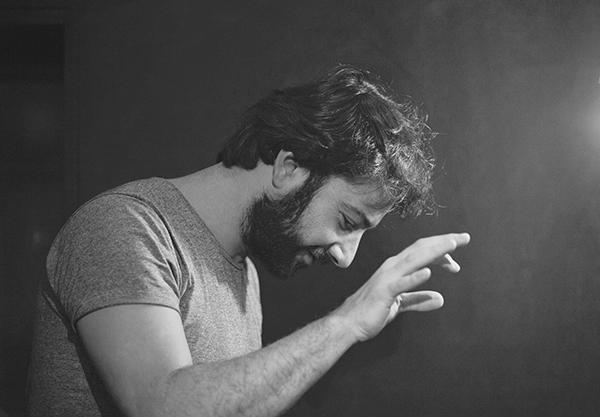 Julien Brunetaud