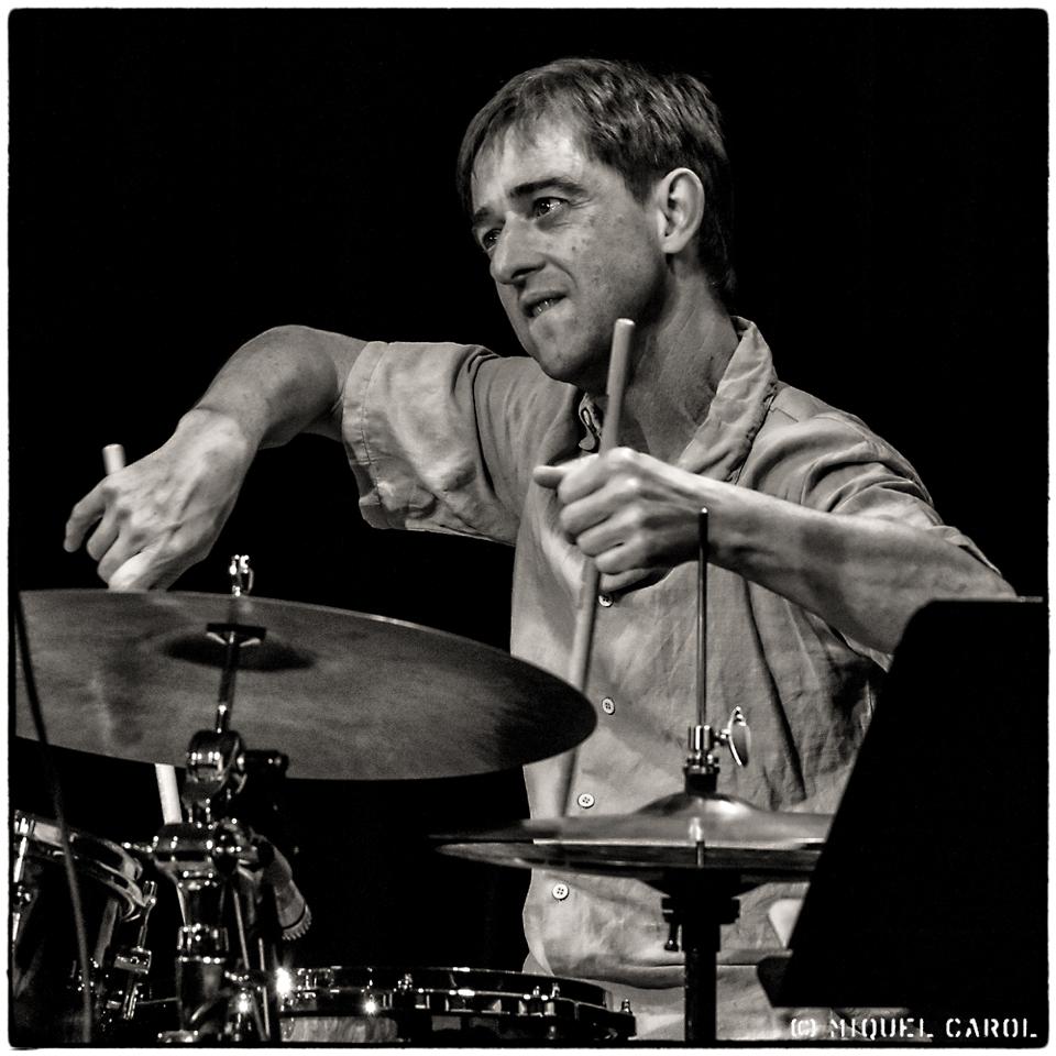 Marc Miralta 2018