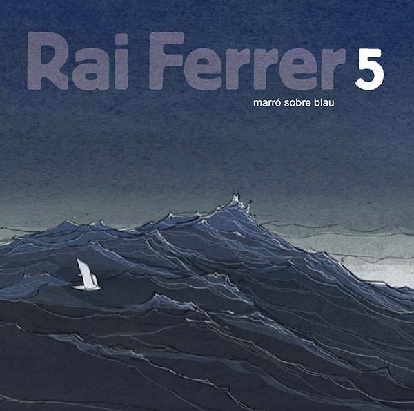 Rai Ferrer 5
