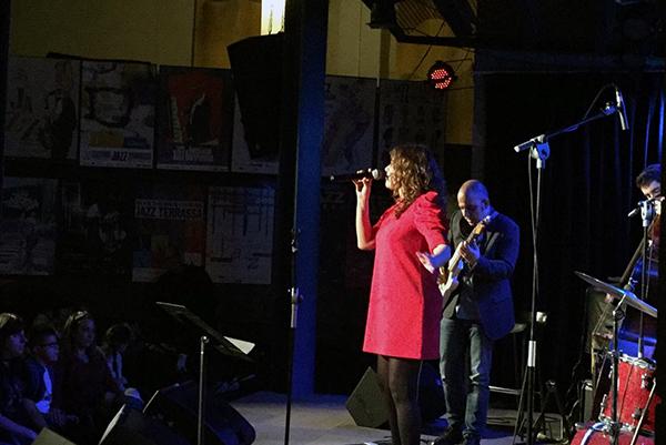 Visquem El Jazz 2019