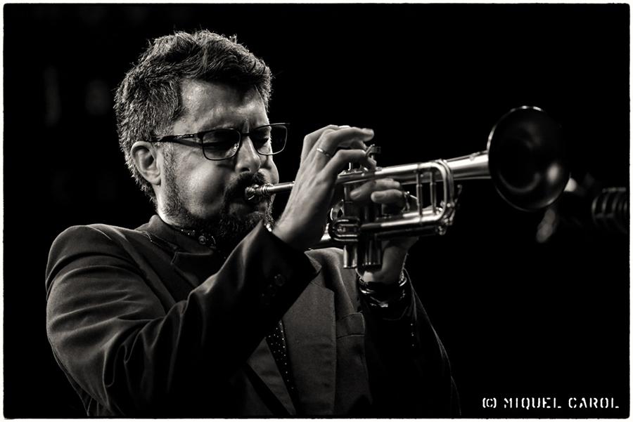 Guillermo Calliero