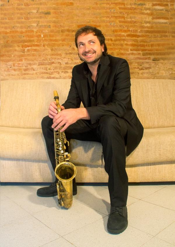 Guim Garcia Balasch