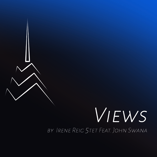 "Irene Reig ""Views"""
