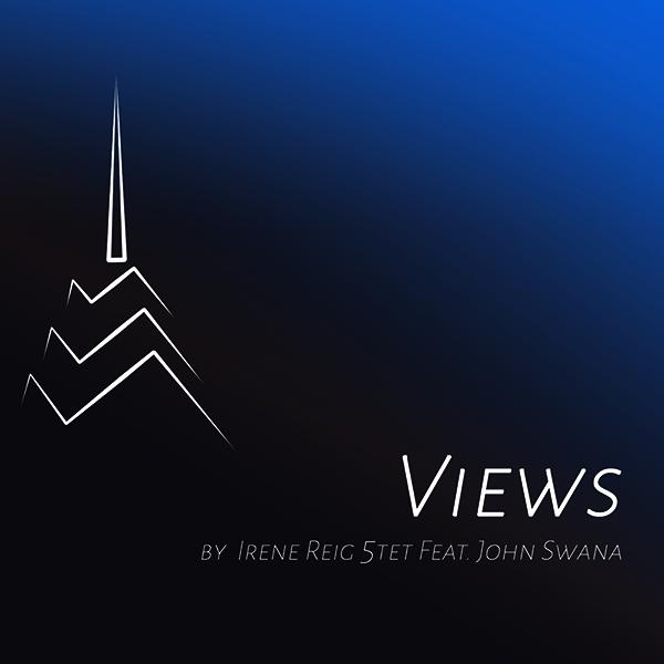 "Irene Reig ""Views"""