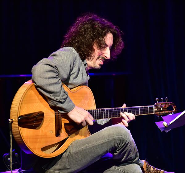 Jordi Farrés