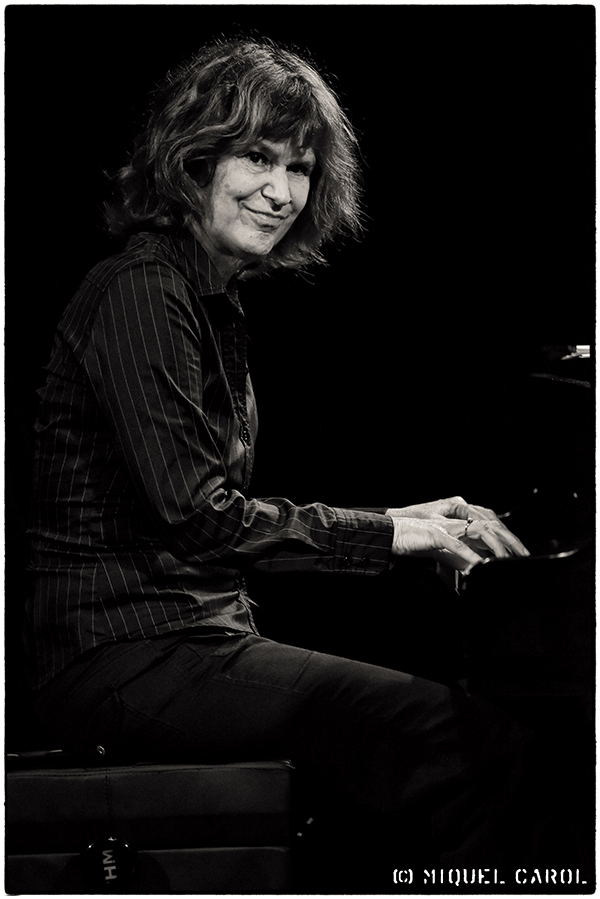 Michele Faber