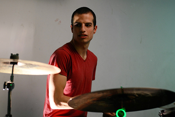 Pau Gurpegui