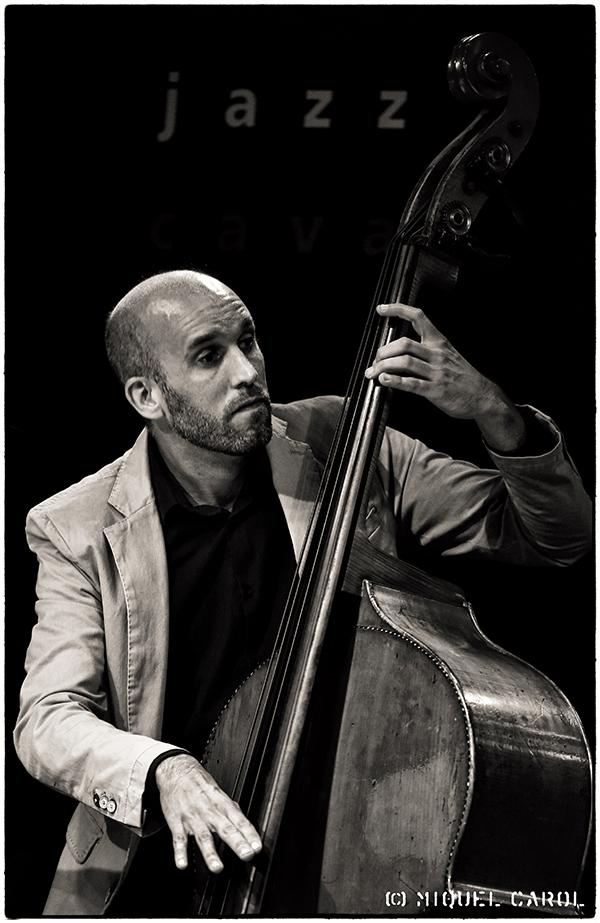 Pere Loewe