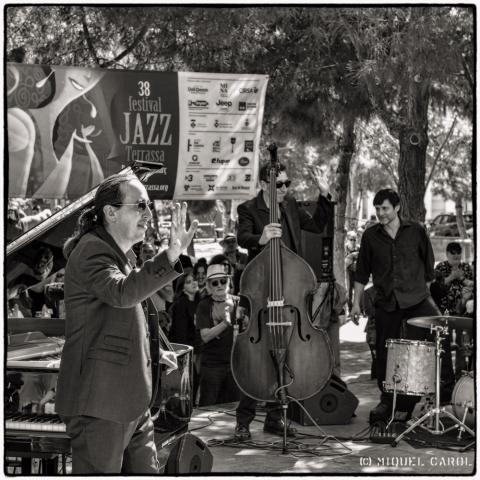 38 FJT Lluís Coloma Trio 2019