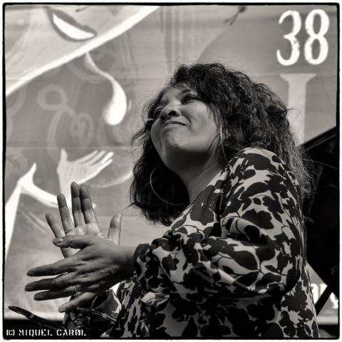 38 FJT Rachel Ratsizafy 2019