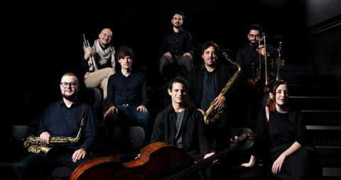 Focusyear Band 21