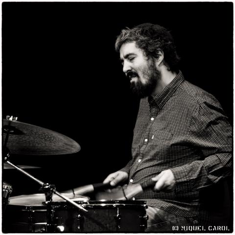 Daniel Domínguez