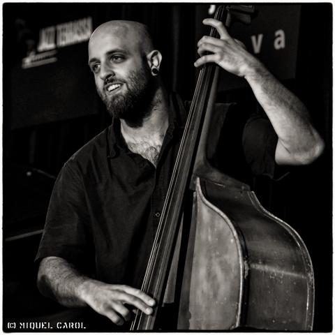 Dario Guibert