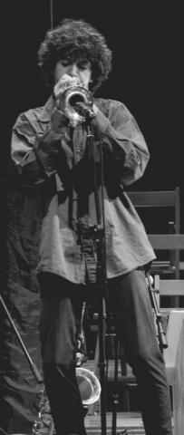 Víctor Carrascosa