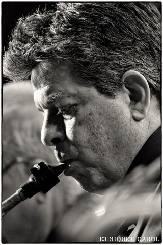 Albert Gasull
