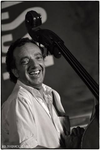 Artur Regada