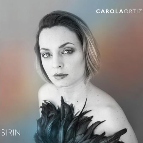 Carola Ortiz
