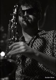 Eduardo Pons