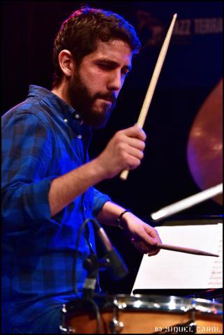Emilio Remesal