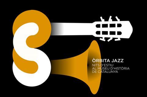 Orbita Jazz