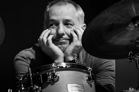 Mario Gonzi