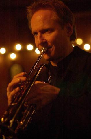 John Swana