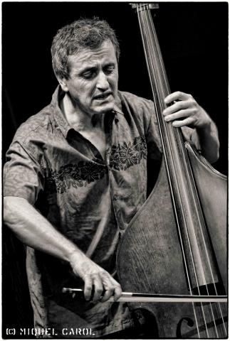 Josemi Moraleda