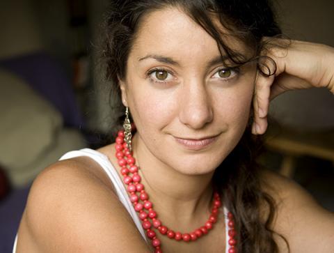 Marian Barahona
