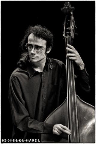 Miquel Galceran