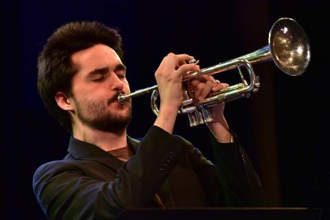 Oriol Vallès