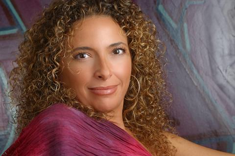 Patricia Teles