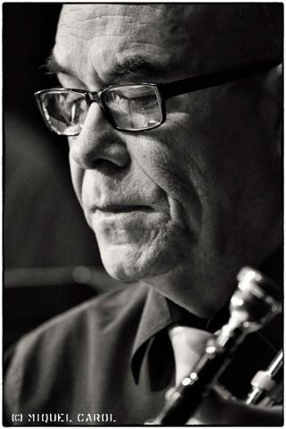 Victor Gonzàlez