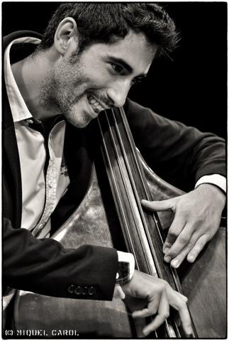 Xavi Castillo