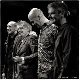 Didier Lockwood Feat. Antonio Farao Trio