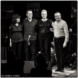 Michele Faber Trio Feat. Viktorija Pilatovic
