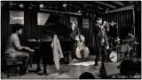 Amaro Freitas Trio + Raynald Colom
