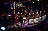 Big Band Jazz Maresme