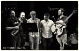Ernesto Aurignac Quintet