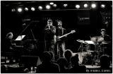 Guillermo Calliero Quartet