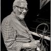 10è Jazzterrasman 2012 Pere Farré