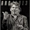 11 Jazzterrasman 2013 Horacio Fumero