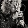 13è Jazzterrasman 2015 Big Mama
