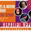 17à Blues & Woogie Reunion