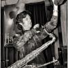 2on Jazzterrasman 2004 Jorge Pardo