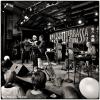 15è Jazzterrasman 2017 Pau Casares - Tres Jazzterrasmans