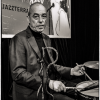 16è Jazzterrasman 2018 Pau Bombardó