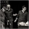 Ramon Fossati Glowing Trio