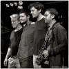 Daniel Ferruz Trio Feat Joan Mas